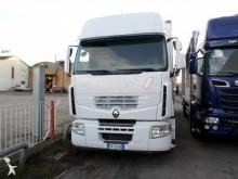 Renault Premium 450.19 DXI LKW