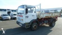 camión Renault Midliner 140