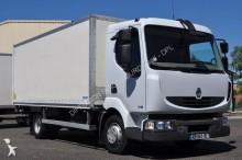 camion Renault Midlum 160.12 DXI