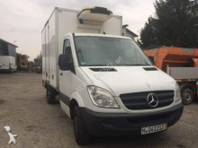 camion Mercedes 315