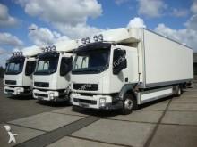 camion Volvo FL 260PK