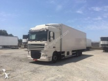 camion DAF XF105 FAS 510