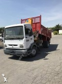 camion benne TP occasion