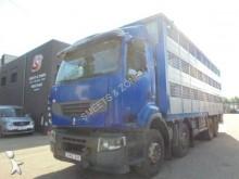 camión Renault Premium Lander 450 DXI