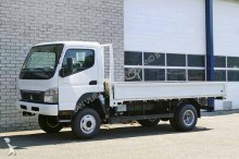 camion Mitsubishi Canter FUSO