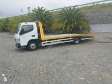 camión de asistencia en ctra usado