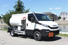 camion Iveco Daily 70C17P