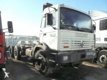 camion Renault Gamme G 270