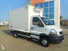 camion Renault Mascott 150.65 3.0 DCI