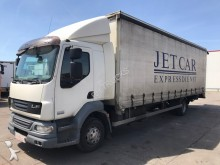 camion DAF LF55-250 MET AIRCO