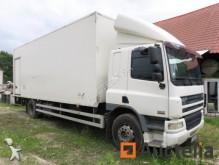 camión DAF CF 65-220