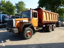 camion Iveco 330 30 305000 km