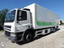 camion DAF CF65 250