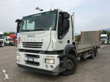 camion Iveco Stralis 260 S