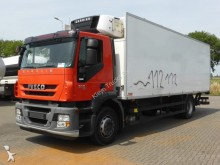 camión Iveco Stralis AT190S31 CARRIER,EURO 5