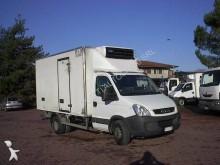 camión Iveco Daily 60C15