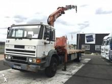 camion DAF 2700 ATI