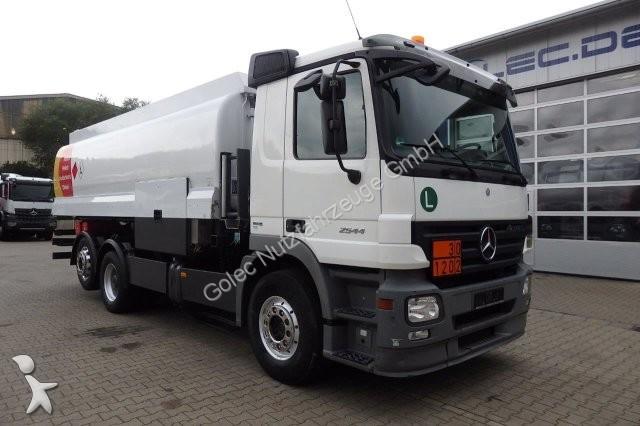 camion 6×2 hessen, 22 annunci di camion 6×2 hessen usati ~ Geschirrspülmaschine Gebraucht Hamburg