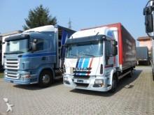 camion Scania R 380 CENTINA E TELO