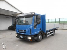camion Iveco Eurocargo 100S22 CASSONE FISSO EURO 5