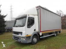 camion DAF LF 45.220 CENTINA E TELO VENDUTO