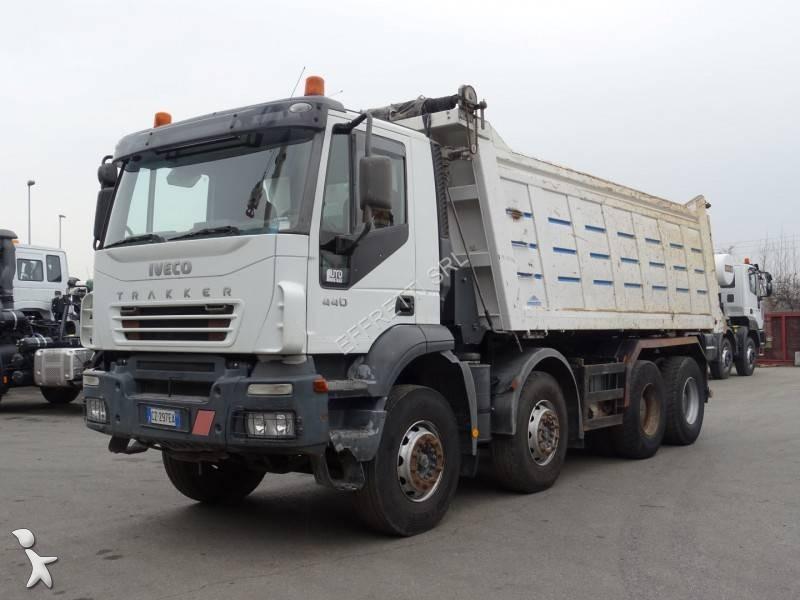 Camion b ton toupie malaxeur italie 13 annonces de - Camion toupie beton ...