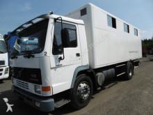 camion Volvo FL10-430000KM ORIGNAL-TOP ZUSTAND