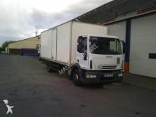camion Iveco 140E18