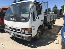 camion Isuzu N-SERIES NNR 35