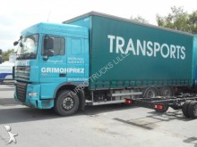 autres camions DAF