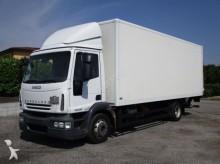 camion Iveco Eurocargo 120 E 22