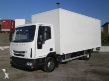camion Iveco Eurocargo 75 E 18 EEV