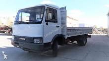 camion Iveco Zeta 79.13