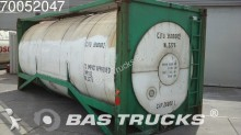 autres camions BSL