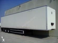 camion fourgon Lecitrailer