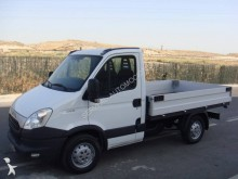 camion Iveco Daily 35S13
