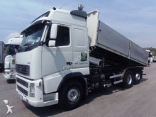 camion Volvo FH12 R62 460