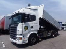 camion Scania R500 LB6X2 4 MNA