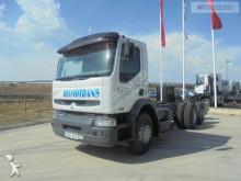 camion Renault Premium Lander PREMIUM LANDER 320