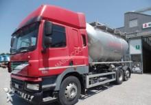 camion DAF CF 85 MC-E5