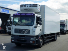 camion MAN TGM 18.240*ThermoKing Spectrum TS*LBW*kein 280*