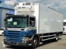 camion Scania P230* ThermoKing Spectrum TS* Schalter*LBW*