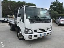 camion Isuzu N-SERIES NPR 35