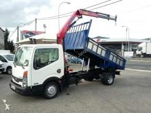 camión Nissan Cabstar 110.35