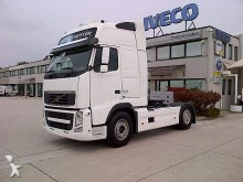 camion Volvo FH 13 500 globetrotter xl