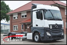 camion Mercedes Actros 1842 LnR, Volumen, Jumbo, Euro 6, Safety Pack.
