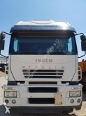 camion Fiat Iveco STRALIS 430