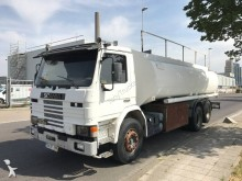 camion Scania H 93H310