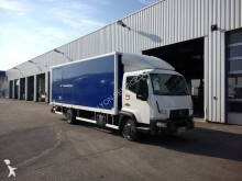 camion Renault Gamme D 210