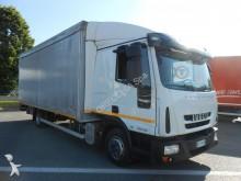 camión Iveco Eurocargo 80E22